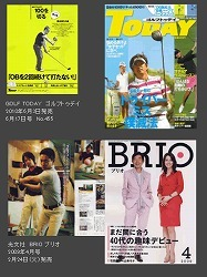 golfysmt04.jpg