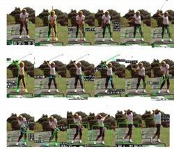 golfysmt11.jpg